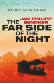 The Far Side of the Night av Jan-Philipp Sendker (Heftet)