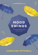 Omslag - Mood Swings
