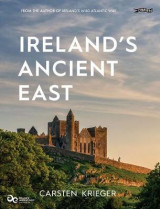 Omslag - Ireland's Ancient East
