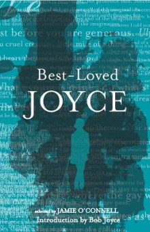 Best-loved Joyce av James Joyce (Innbundet)