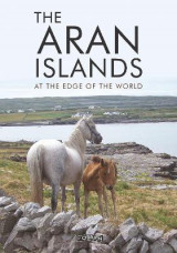 Omslag - The Aran Islands