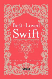 Best-Loved Swift av Jonathan Swift (Innbundet)