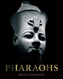 The Pharaohs av Joyce Tyldesley (Innbundet)