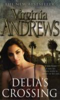 Delia's Crossing av Virginia Andrews (Heftet)