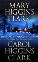 Dashing through the snow av Mary Higgins Clark og Carol Higgins Clark (Heftet)