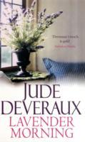Lavender Morning av Jude Deveraux (Heftet)