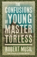 The Confusions of Young Master Toerless av Robert Musil (Heftet)