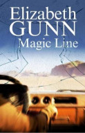 The Magic Line