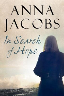 In Search of Hope av Anna Jacobs (Heftet)