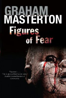 Figures of Fear av Graham Masterton (Heftet)