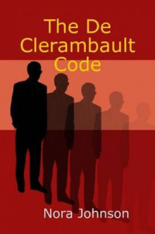The De Clerambault Code av Nora Johnson (Heftet)