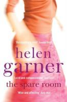 The Spare Room av Helen Garner (Heftet)