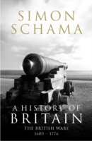 A History of Britain - Volume 2 av Schama (Heftet)