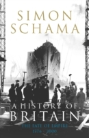 A History of Britain - Volume 3 av Schama (Heftet)