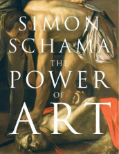 The Power of Art av Schama (Heftet)
