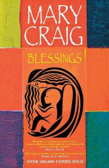 Blessings av Mary Craig (Heftet)