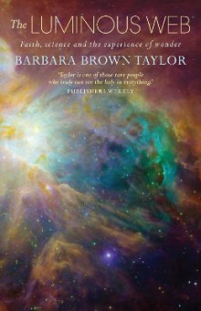 The Luminous Web av Barbara Brown Taylor (Heftet)