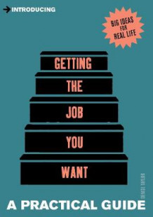 Introducing Getting the Job You Want av Denise Taylor (Heftet)