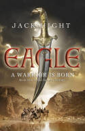 Eagle av Jack Hight (Heftet)