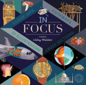 In Focus av Libby Walden (Innbundet)