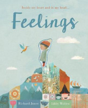 Feelings av Libby Walden (Heftet)