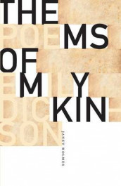 The Ms of M y Kin av Janet Holmes (Heftet)