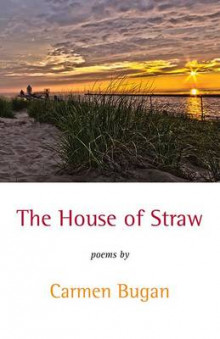 The House of Straw av Carmen Bugan (Heftet)
