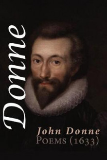 Poems (1633) av John Donne (Heftet)