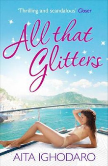 All That Glitters av Aita Ighodaro (Heftet)