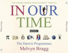 In Our Time av Melvyn Bragg (Lydbok-CD)