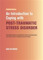An Introduction to Coping with Post-Traumatic Stress av Ann Wetmore (Heftet)