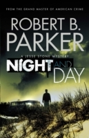 Night and day av Robert B. Parker (Heftet)
