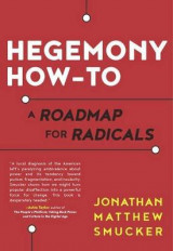 Omslag - Hegemony How-to