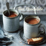 Omslag - Hot Chocolate
