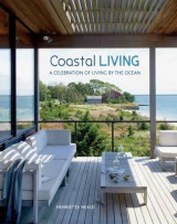 Omslag - Coastal living