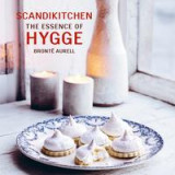 Omslag - The essence of hygge