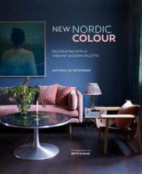 Omslag - New Nordic colour
