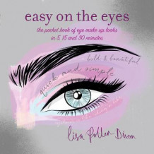 Easy on the Eyes av Lisa Potter-Dixon (Heftet)