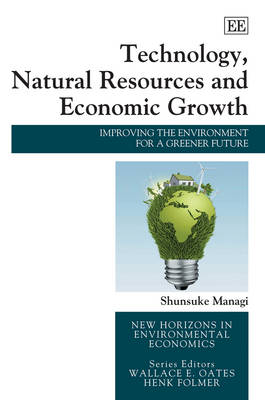 chinese economic development and the environment managi shunsuke kaneko shinji