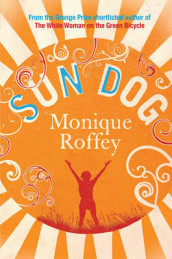 Sun Dog av Monique Roffey (Heftet)