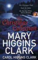 Mary & Carol Higgins Clark Christmas Collection av Carol Higgins Clark og Mary Higgins Clark (Heftet)