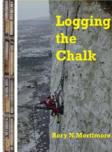 Omslag - Logging the Chalk