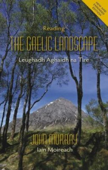 Reading the Gaelic Landscape av John Murray (Heftet)