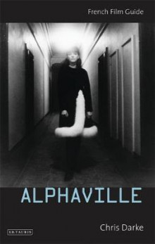 Alphaville av Chris Darke (Heftet)