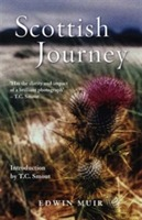 Scottish Journey av Edwin Muir (Heftet)