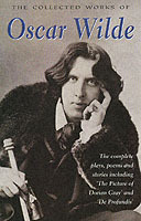 Collected works of Oscar Wilde av Oscar Wilde (Heftet)