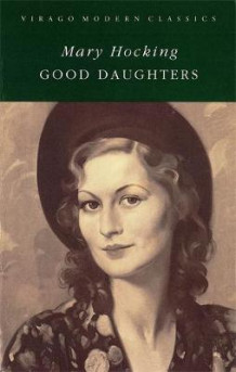Good Daughters av Mary Hocking (Heftet)