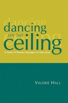 Dancing on the Ceiling av Valerie Hall (Heftet)