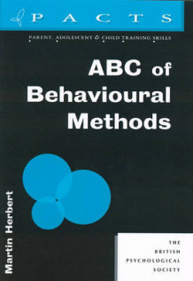 ABC of Behavioural Methods av Martin Herbert (Heftet)