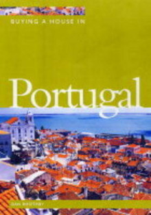Buying a House in Portugal av Dan Boothby (Heftet)